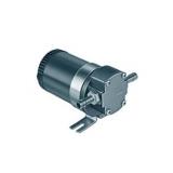 Насос для дизельного топлива ESPA UP 9 24 V 105774 купить