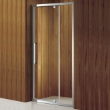 Душевая дверь AVEK  Stille A120 1200*1900 мм 10086 купить
