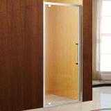 Купить: Душевая дверь AVEK Klassik A80 800*1900 мм 10002