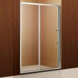 Душевая дверь AVEK Klassik B180 1800*1900 мм 10078 купить