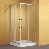 Купить: Душевое ограждение AVEK Komfort-2 90x90 900*900*1900 мм 10094