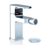 Смеситель для биде RAVAK Chrome CR 055.00 X070055 купить