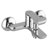 Смеситель для ванны RAVAK Classic CL 022.00/150 150 мм X070083 купить