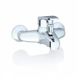 Смеситель для ванны RAVAK Neo NO 022.00/150 X070017 купить