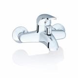 Смеситель для ванны RAVAK Rosa RS 022.00/150 X070011 купить