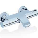 Смеситель для ванны термостатический RAVAK Termo TE 082.00/150 X070046 купить