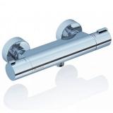 Смеситель для душа термостатический RAVAK Termo TE 032.00/150 X070034 купить