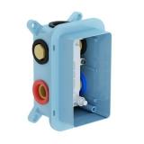 Встраиваемая часть смесителя RAVAK R-box multi RB 071.50 X070074 купить