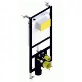 Инсталляция для подвесного унитаза BELBAGNO 1050*470 мм BB-T421 купить