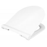 Крышка-сиденье для унитаза BELBAGNO Sfera-R SoftClose BB123SC купить
