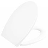 Крышка-сиденье для унитаза BELBAGNO Prospero SoftClose BB2004SC купить