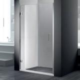 Дверь в нишу RGW Hotel HO-01 800*1950 мм купить