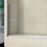 Шторка на ванну RGW Screens SC-02 800*1500 мм 03110208-11 купить