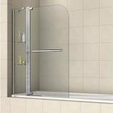 Шторка на ванну RGW Screens SC-04 1100*1500 мм 03110411-11 купить