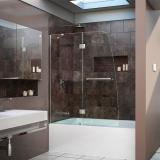 Шторка на ванну RGW Screens SC-13 1100*1500 мм 01111311-21 купить