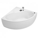 Ванна акриловая AKRILAN Laguna la TIGRA 150*150 купить