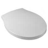 Крышка-сиденье HATRIA Nido Soft Close YXWW01 купить