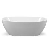 Ванна акриловая BELBAGNO 1500*750*570 BB70-1500 купить