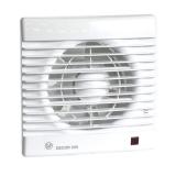 Вентилятор вытяжной SOLER&PALAU Decor 200CR купить