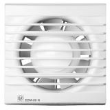 Вентилятор вытяжной SOLER&PALAU EDM 80N купить