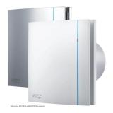 Вентилятор вытяжной SOLER&PALAU Silent-100 CMZ Design купить