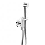 Гигиенический душ со смесителем CRISTINA WJ67851 купить