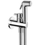 Гигиенический душ со смесителем CRISTINA PD67651 купить