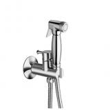 Гигиенический душ со смесителем CRISTINA PD67751 купить