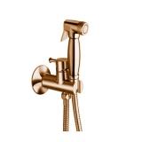 Гигиенический душ со смесителем CRISTINA PD67792 купить