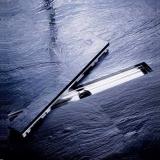 Канал дренажный TECE для укладки натурального камня 700 мм 650700 купить