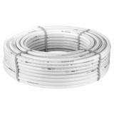 Труба металлопластиковая VALTEC PEX-AL-PEX 16х2,0 мм 100 м/п (VT1620) купить