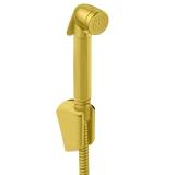 Гигиенический душ BOSSINI Nikita золото C04045.21015 купить