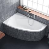 Ванна акриловая EXELLENT Aquaria Comfort 150*95 L купить