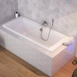 Ванна акриловая EXELLENT Crown 180*80 купить