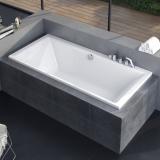 Ванна акриловая EXELLENT Crown Grand 190*90 купить