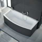 Ванна акриловая EXELLENT Kreo 190*92 купить