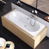 Ванна акриловая EXELLENT Oceana 160*75 купить