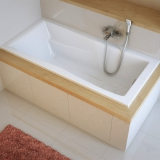 Ванна акриловая EXELLENT Palace 180*80 купить