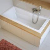 Ванна акриловая EXELLENT Palace 170*75 купить