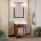Мебель для ванной OPADIRIS Сакура 60 светлый орех купить