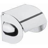 Держатель для туалетной бумаги VITRA Arkitekta A44228EXP купить