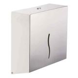 Диспенсер для бумажных полотенец VITRA Arkitekta  A44351EXP купить