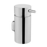 Дозатор для жидкого мыла VITRA Nest Trendy A44615EXP купить