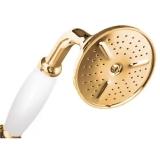 Ручной душ CEZARES Articoli Vari D1FC-03-Bi купить