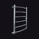 Полотенцесушитель водяной ESWART Ladder LC 600*500 дуга купить