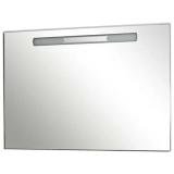 Зеркало с подсветкой VALENTE Versante 900*29*580 Ver 900 11 03 купить