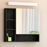 Купить: Зеркальный шкаф VALENTE Balzo 850*150*700 мм Blz850.12-02