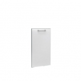 Фасад для шкафа VALENTE Balzo Blz400 Ф-57/58 купить