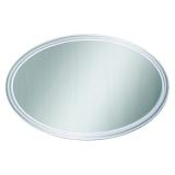 Зеркало с подсветкой VALENTE Eletto 800*20*605 мм Elt 800.11 01 купить