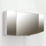 Шкаф зеркальный VALENTE Ispirato 1146*176*550 мм Isp1300.12 купить